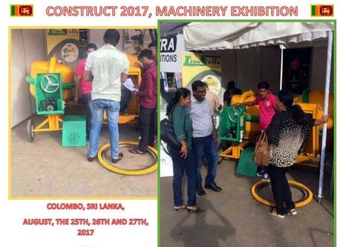 Nimal 20exhibition 202017
