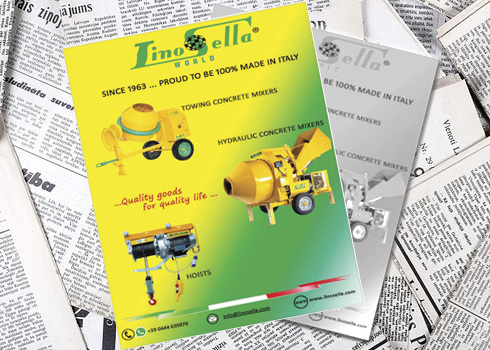 Our publications in the Ethiopian GTCTC continue